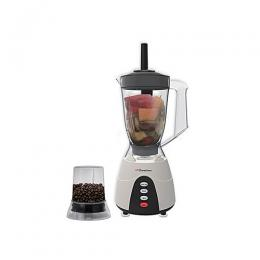 Binatone Blender/Grinder With A Stirring Stick - BLG-450(MK2)