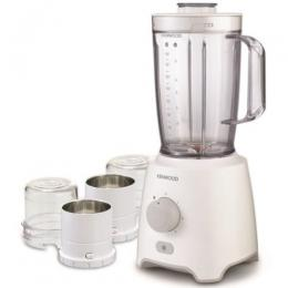 Kenwood X Fresh 650 Watts Blender - BLP404