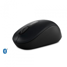 Microsoft Bluetooth Mobile Mouse