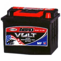 Abro Volt 90Ah Battery