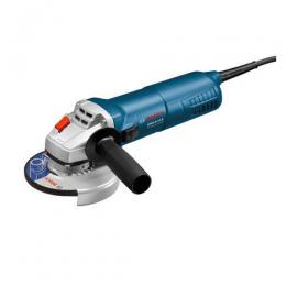 Bosch Angle Grinders GWS 22-230H Professional