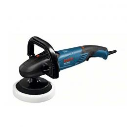 Bosch Car Polishing Machine GPO14 CE Professional