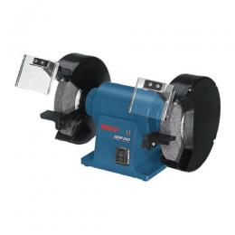 Bosch Double-wheeled Bench Grinder GSM200 Professional