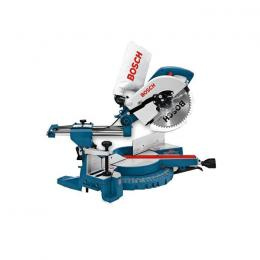 Bosch GCM10 Mitre Saw Machine