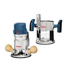 Bosch GMF1400CE Multifunction Router