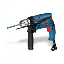 Bosch GSB13 2RE Impact Drilling Machine
