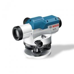 Bosch Optical level GOL20D Professional