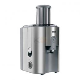 Braun Juice Extractor 4294-J700