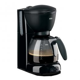 Braun Cafehouse (Kf560) Coffee Maker Machine