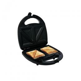Eurosonic Bread Toaster - 2 Slice