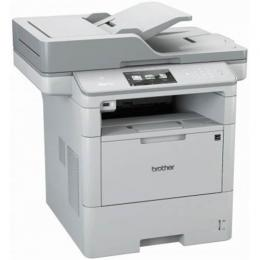 BROTHER MFC-L6900DW Multifunction Printer