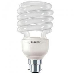 Eco Bright Twister 23W B22 HV 1CT/12|SKU 929689202302 - deluxe.com.ng