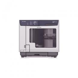 EPSON PP-100II Discproducer Standard 100II Disc Publisher (LC)