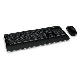 UK/Irish (QWERTY) Dell KB212-B QuietKey USB Keyboard Black(C643N(TASK))