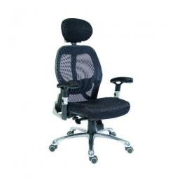 Corporate Office Mesh Chair