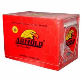 ARNOLD BATTERY 45AH/12V CAR BATTERY (C) - deluxe.com.ng