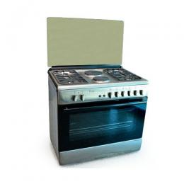 Carino Cooker & Gas Oven 9422NE 4 Gas + 2 Elect + Elect Oven