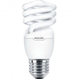 Philips Tornado 27w CDL E27 -pack of 12