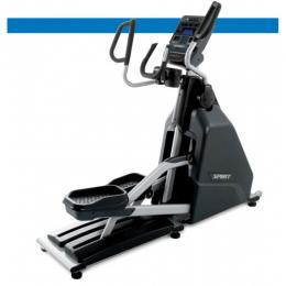 SPIRIT FITNESS CE900 ELLIPTICAL TRAINER