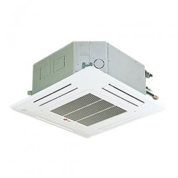 LG 5HP CEILING CASSETTE TYPE INVERTER AIR CONDITIONER - deluxe.com.ng
