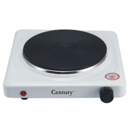 Century Hot Plate 112A
