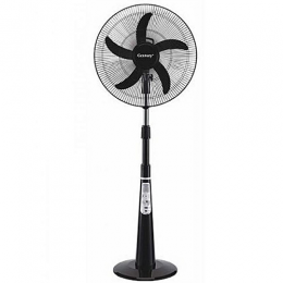 Century 16 Inch Rechargeable Fan | FRC40D (5 Blades)