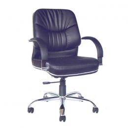 Office Swivel Chair BS29N