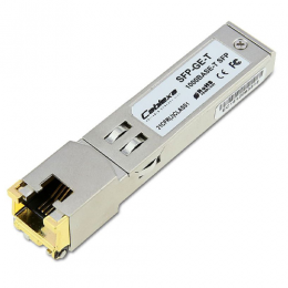 "Cisco ""100BASE-FX SFP for GE SFP port on 3750,3560.2970,2960"