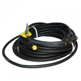 CISCO 1520 Series AC Power Cord, 40 ft. unterm, EU Harmoniz