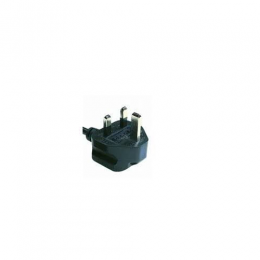 CISCO 7900 SERIES TRANSFORMER POWER CORD, UNITED KINGDOM