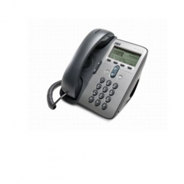 CISCO IP PHONE | 7911G