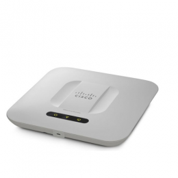 Cisco Systems Wireless-N Single Radio Access Point | WAP551AK9