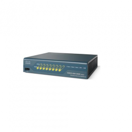 CISCO ASA 5500 CSCSSM 10 Plus Lic.(Spam/URL/Phish)