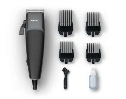 PHILLIPS Home clipper HC3100/13