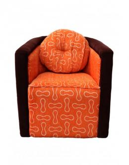 CLUB CHAIR (single) - deluxe.com.ng