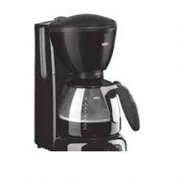RITE TEK CM 260 COFFE MAKER|1080 watts|1.4L glass carafe |Anti drip system I Overheat protection|10-12 cups serving|Keep warm function|Auto shut off
