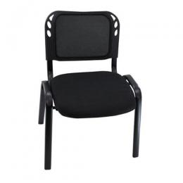 Visitors Chair RS16