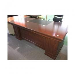 Executive Level Desk 1.8metre