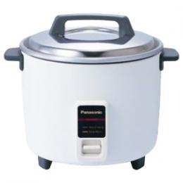 Panasonic W18GS Rice Cooker (Deal)