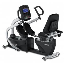 SPIRIT FITNESS MS300 RECUMBENT STEPPER