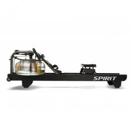 SPIRIT FITNESS CRW900 FLUID ROWER (SPIRIT)