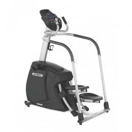 SPIRIT FITNESS CS800 (SPIRIT) STEPPER