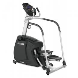 SPIRIT FITNESS CRS800 STEPPER