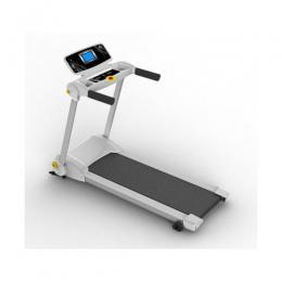 FUEL FITNESS CT180 Treadmill