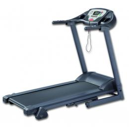 FUEL FITNESS CT55B Treadmill