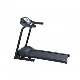 FUEL FITNESS CT70 Treadmill