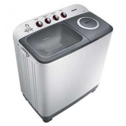 Samsung 7 Kg Semi-Automatic WT70H3200MG Washing Machine