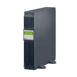 LEGRAND 2KVA DAKER SINGLE PHASE UPS(10 MINS)