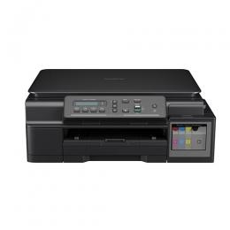 BROTHER DCP-T500W Colour Inkjet Multi-function Centres