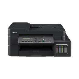 BROTHER DCP-T710W Colour Inkjet Multi-function Centres